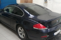 przyciemnianie-szyb-BMW-6-01