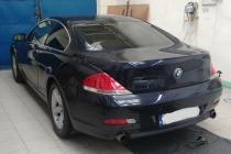 przyciemnianie-szyb-BMW-6-02