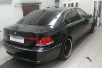 przyciemnianie-szyb-BMW-7-01