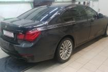 przyciemnianie-szyb-BMW-7-02