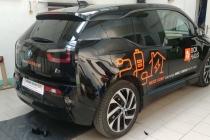 przyciemnianie-szyb-BMW-i3-01