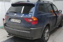 przyciemnianie-szyb-BMW-X3-01