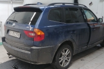 przyciemnianie-szyb-BMW-X3-02