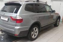 przyciemnianie-szyb-BMW-X3-03
