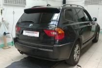 przyciemnianie-szyb-BMW-X3-04