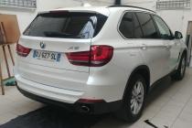 przyciemnianie-szyb-BMW-X5-01