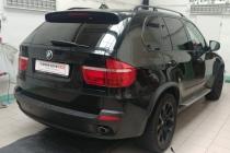 przyciemnianie-szyb-BMW-X5-02