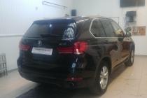 przyciemnianie-szyb-BMW-X5-03