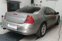 przyciemnianie-szyb-Chrysler-01