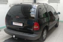 przyciemnianie-szyb-Chrysler-02