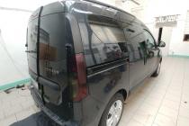 przyciemnianie-szyb-Dacia-01