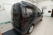 przyciemnianie-szyb-Dacia-02