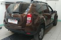 przyciemnianie-szyb-Dacia-03