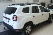 przyciemnianie-szyb-Dacia-04