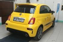 przyciemnianie-szyb-Fiat-500-01