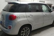 przyciemnianie-szyb-Fiat-500-02