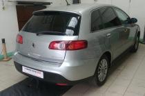 przyciemnianie-szyb-Fiat-Croma-02