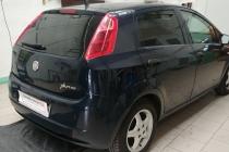 przyciemnianie-szyb-Fiat-Punto-01
