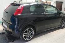 przyciemnianie-szyb-Fiat-Punto-02