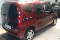 przyciemnianie-szyb-Fiat-Qubo-01