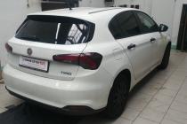 przyciemnianie-szyb-Fiat-Tipo-03