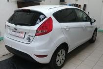 przyciemnianie-szyb-Ford-Fiesta-01