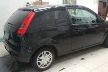przyciemnianie-szyb-Ford-Fiesta-02