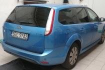 przyciemnianie-szyb-Ford-Focus-01