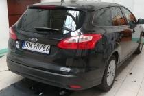 przyciemnianie-szyb-Ford-Focus-02