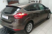 przyciemnianie-szyb-Ford-Focus-06
