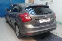 przyciemnianie-szyb-Ford-Focus-10