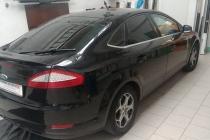 przyciemnianie-szyb-Ford-Mondeo-01