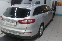 przyciemnianie-szyb-Ford-Mondeo-02