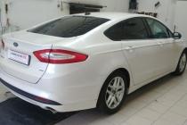 przyciemnianie-szyb-Ford-Mondeo-04