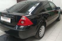 przyciemnianie-szyb-Ford-Mondeo-06