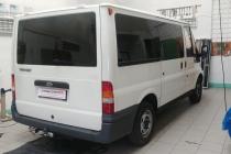 przyciemnianie-szyb-Ford-Transit-01