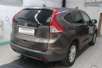 przyciemnianie-szyb-Honda-CR-V-01