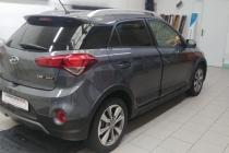 przyciemnianie-szyb-Hyundai-i20-01