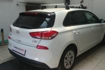 przyciemnianie-szyb-Hyundai-i30-01