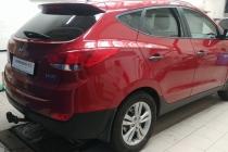 przyciemnianie-szyb-Hyundai-ix35-01