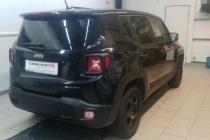 przyciemnianie-szyb-Jeep-Renegade-05