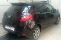przyciemnianie-szyb-Mazda2-01