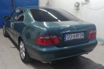 przyciemnianie-szyb-Mercedes-01