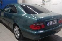 przyciemnianie-szyb-Mercedes-02