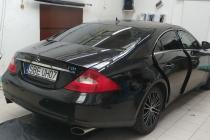 przyciemnianie-szyb-Mercedes-03