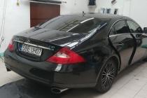 przyciemnianie-szyb-Mercedes-04