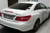 przyciemnianie-szyb-Mercedes-05