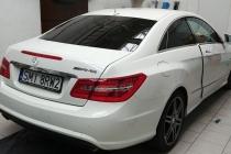 przyciemnianie-szyb-Mercedes-06