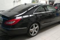przyciemnianie-szyb-Mercedes-09