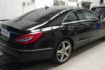 przyciemnianie-szyb-Mercedes-10